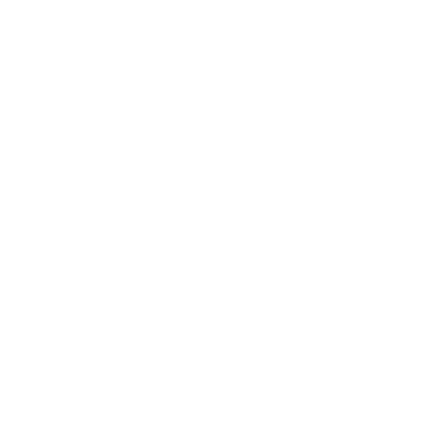 Logo Facebook, page DriveIM