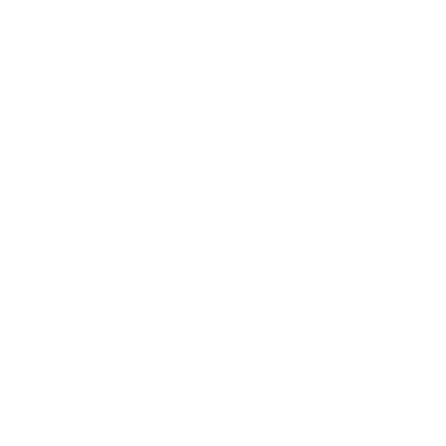 Logo Twitter, page DriveIM