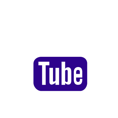 Logo Youtube, chaine DriveIM