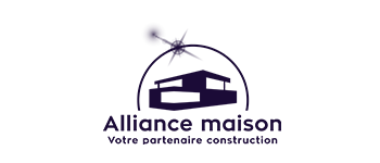 Logo Alliance maison