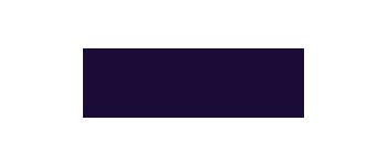 Logo Athena Projets
