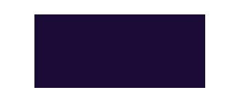 Logo Clémence immobilier