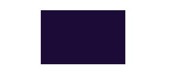 Logo Louisiane SAS