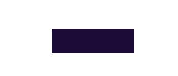 Logo Cabinet Reynes