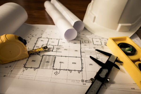maintenance-chantier-travaux