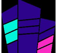 Immobilier résidentiel