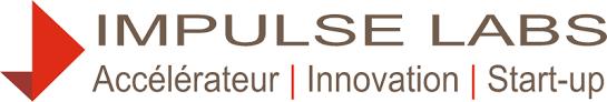 Logo Impulse Labs